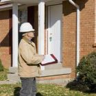 Casey Building Inspections' Handy Pre-Purchase Building Inspection Checklist