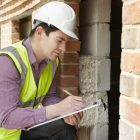 How to organise a building inspection