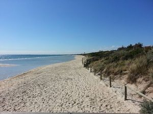 Seaford_Beach_and_Foreshore_Reserve