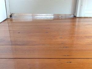 un-even-floor
