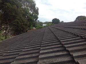 un-even-roof-line